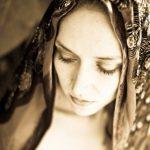 Author-Photo-Angel