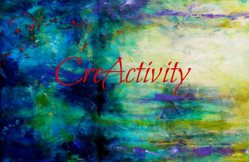 creactivity